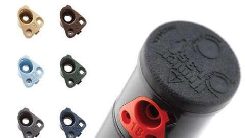 Vòi Hunter PGD bán kính phun 4.3–11.6 mét Đầu vào ren trong 1/2''